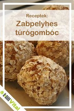 Diabetic Recipes, Diet Recipes, Snack Recipes, Healthy Recipes, Snacks, Cookie Recipes, Paleo, Food And Drink, Low Carb