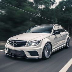 Mercedes Benz Amg, Benz S, Continental Cars, Super Fast Cars, Merc Benz, C 63 Amg, Mercedez Benz, Top Cars, Amazing Cars