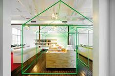 anz hassell - Google Search