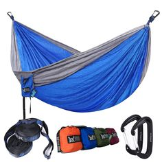 """Use promocode """"PINME"""" for 40% off all hammocks on maderaoutdoor.com 🙉❤️"""