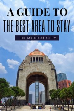 Best Neighbourhoods In Mexico City | Best Restaurants In CDMX | Moving To Mexico City | Expat Guide | Nightlife Mexico City | #condesa #roma #centrohistorico #coyoacan #mexicocitytravelguide