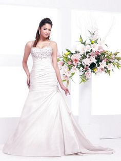 Türkische Hochzeitskleider auf Pinterest  Hochzeitskleider ...