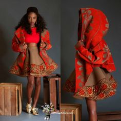 NakimuliDiyanu ~Latest African Fashion, African Prints, African fashion styles, African clothing, Nigerian style, Ghanaian fashion, African women dresses, African Bags, African shoes, Nigerian fashion, Ankara, Kitenge, Aso okè, Kenté, brocade. ~DKK