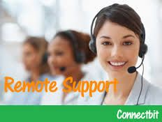 We are the professional IT service provider in Singapore. Our IT technical staffs are highly skilled and trained with years of working in IT sector. We provide complete management sources that lead to the success of the IT support services.