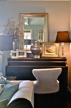 31 Best Piano Decorating Images In 2018 Furniture Piano