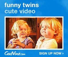 Sign up for GodVine Daily to receive a variety of inspirational videos, along with updates and special offers from GodVine.com. DISCLAIMER- some posts may contain affiliate links and or paid content you can view our full disclosure-disclaimer-privacy policy at http://www.ezeebuxs.com/disclosure/ Find All of today's posts easily on Ezeebuxs freebies and more Facebook Page and on …