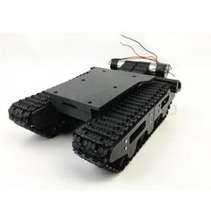 print damping tank chassis suspension DIY for robot arduino - SINONING for Maker DIY! 3d Printing Diy, 3d Printing Service, Drones, Power Motors, Modeling Techniques, Arduino Projects, 3d Prints, Diy Electronics, Design Process