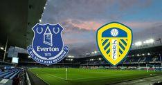 Leeds vs Everton LIVE STREAM Nba Updates, Football Updates, Soccer Highlights, Match Highlights, Live Cricket, Cricket Match, Free Football Streaming, Transfer Rumours, Soccer Pictures
