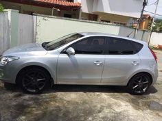 I30 Hyundai, Auto Racing, Cars