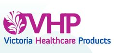 large range of continence products - Dandenong Aged Care, Health Care, Range, Products, Cookers, Stove, Gadget, Health