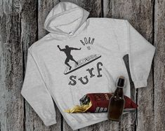 Hoodie for THAT surfer http://etsy.me/2EK5agP #xeireprint #etsy #channelsurfing #surf #surfing #surfergirl #surfer #surfboard #surfday #surfgirl #surfers #lazy #lazyday #lazysunday #lazytown #lazysundays #funny #funnyshit #funnymemes #tv #remote #channel #tvseries