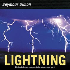 Lightning by Seymour Simon http://www.amazon.com/dp/0060884355/ref=cm_sw_r_pi_dp_z6QNwb1JVV9XG