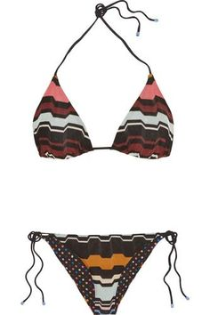 c68957306c1 i want my own missoni bikini