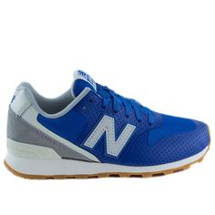 60 best ♥️C ♥ images on Pinterest   Athletic Shoes, Male shoes ... 7148b95f6cf3