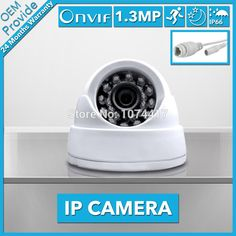 Clever 2015 Ahd 1.0mp Cctv Camera High Definition Ir Led Light Day Night Vision Color Image Dome Indoor 720p Ahd Surveillance Camera Distinctive For Its Traditional Properties Security & Protection Video Surveillance