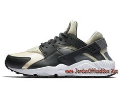 en soldes 01448 ca546 Nike Urh Femme
