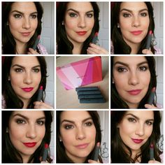 Bite Beauty - The Lip Kit - Beauty Broadcast