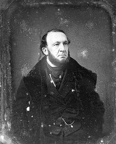 Theodore Sedgewick 1844, Lawyer, author, attache to the U.S. Embassy in Paris.