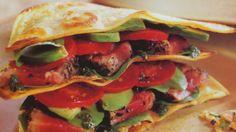 M s de 1000 im genes sobre food road trip en pinterest for American cuisine dvd
