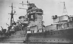Pearl Harbour Attack, Heavy Cruiser, Imperial Japanese Navy, Battleship, Wwii, Planes, Pictures, Costa, Ships