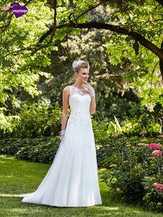 Robes de mariée et costumes de mariage pas chers