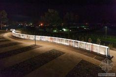 澳大利亚越战纪念墙第8张图片