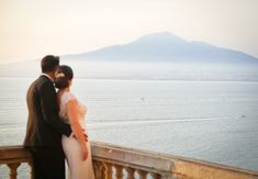 Are you looking for Destination Wedding Planner in Sorrento? Incanto Wedding in Italy deliver an array of spectacular venues and locations to choose from. #DestinationWeddingPlannerinSorrento #WeddingPlannerSorrento Wedding Planner Italy, Best Wedding Planner, Destination Wedding Planner, Best Wedding Venues, Italy Wedding, Luxury Wedding, Wedding Planning, Wedding Function, Sorrento