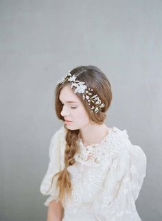 twigs_and_honey-courone-perles-et-cristal