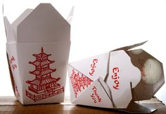 What is Your Chinese Food IQ? - Everyone loves Chinese food.  But, are you a walking encyclopedia of Chinese food?  Can you at least hold an intelligent conversation about Chinese Food?  Can you at least hold a pair of chopsticks?  Let's find out! - http://www.thechinesequest.com/2016/01/chinese-food-quiz-iq/