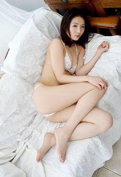 おのののかnonoka_ono