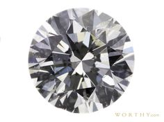 GIA 1.52 CT Round Cut Solitaire Ring Sold at Auction for $4,374