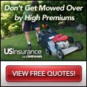 USinsurance.com