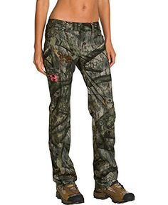 Under Armour Women's UA Performance Field Pant 2 Mossy Oak Treestand Under Armour http://www.amazon.com/dp/B00MMPRCDO/ref=cm_sw_r_pi_dp_cQ1iub1SQ5MH5