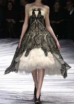 Alexander-McQueen-peacock-dress