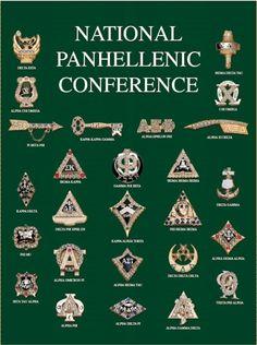 Pan love, but Pi Beta Phi and Kappa Kappa Gamma have the best badges by far. Sigma Kappa, Delta Phi Epsilon, Alpha Omicron Pi, Kappa Alpha Theta, Kappa Delta, Sorority And Fraternity, Tri Delta, Pi Beta Phi, Phi Mu