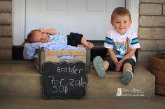 children's/newborn photography