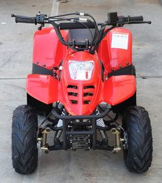 7 Best Awsome Four Wheelers images in 2015   Four wheelers, ATV, Atvs