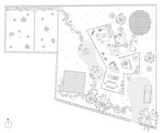 Residencia en Mölle junto al Mar / Elding Oscarson | Plataforma Arquitectura