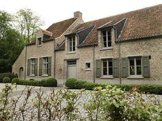 Realization Sels, 's Gravenwezel - Belgium