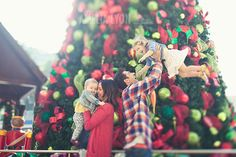 together2012_045.jpg