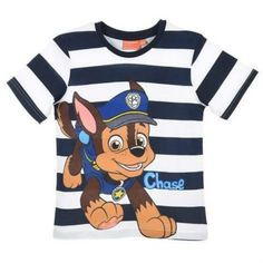 Baby Boy Outfits, Kids Outfits, Boys Tracksuits, Kids Running Shoes, Paw Patrol Party, Boy Character, Kenzo, Couture, New Baby Products