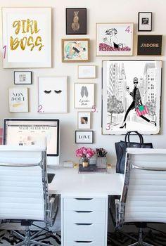 http://ift.tt/1MZfJbJ #room #decor