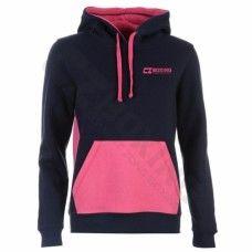 e4ed0412ed 8 Best Men s Athletic Hoodies   Sweaters Wholesale Suppliers ...