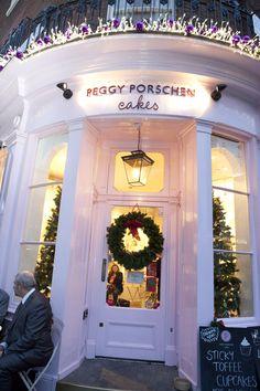Dottie Designs Peggy Porschen Parlour Signs » Truly Madly Dottie Blog