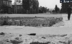 Lublin dn. 17 czerwca 1969, ul. Droga Męczenników Majdanka róg ul. Bohaterów ORMO. Snow, Outdoor, Historia, Outdoors, Outdoor Games, The Great Outdoors, Eyes, Let It Snow