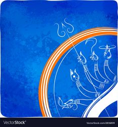 Durga Maa Paintings, Indian Art Paintings, Durga Painting, Navratri Greetings, Navratri Wishes, Drawing Wallpaper, Cute Wallpaper Backgrounds, Maa Pic, Durga Puja Image