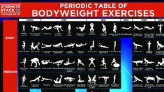 69 Kettlebell Exercises That Quickly Help You Get in Shape Fitness Tips, Fitness Motivation, Health Fitness, Fitness Facts, Nutrition Data, Easy Workouts, Office Workouts, Summer Workouts, Insanity Workout