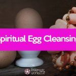 ✥ Spiritual Egg Cleansing: Learn How To Read the Meaning with White Magic Witchcraft Love Spells, Jar Spells, Candle Spells, Honey Jar Spell, Love Spell Candle, Love Binding Spell, Free Love Spells, Money Spells That Work, Witch School