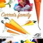 The Carrots