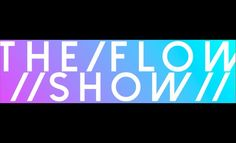 The Flow Show 2015 #crowdfunding video.  Tommy Vine Fund #FashionShow with #Phundee, #EmpoweringFashion